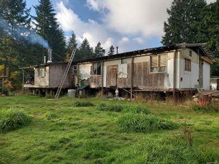 Photo 5: 6360 Kitsuksis Rd in : PA Alberni Valley Manufactured Home for sale (Port Alberni)  : MLS®# 858810