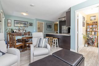 """Photo 11: 203 6500 194 Street in Surrey: Clayton Condo for sale in """"SUNSET GROVE"""" (Cloverdale)  : MLS®# R2569680"""
