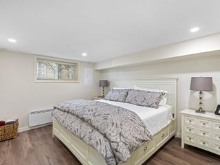 Photo 11: 637 Brechin Rd in : Na Brechin Hill House for sale (Nanaimo)  : MLS®# 869423