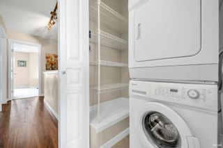 """Photo 22: 8 9533 TOMICKI Avenue in Richmond: West Cambie Townhouse for sale in """"WISHING TREE"""" : MLS®# R2619918"""