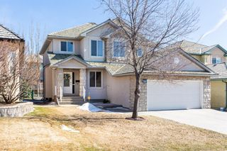 Main Photo: 38 Royal Ridge Rise NW in Calgary: Royal Oak Detached for sale : MLS®# A1090854