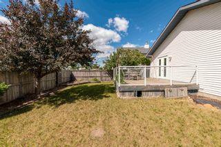 Photo 27: 16408 81 Street in Edmonton: Zone 28 House for sale : MLS®# E4251960