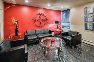 Photo 5: 703 733 14 Avenue SW in Calgary: Beltline Apartment for sale : MLS®# A1117485
