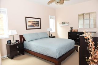 Photo 16: 46 Lakeside Drive in Kipabiskau: Residential for sale : MLS®# SK859228