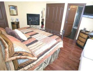 Photo 6: 1662 KNAPPEN ST in Port Coquitlam: Condo for sale : MLS®# V884095