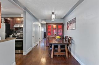 Photo 7: 1137 42 Street SW in Calgary: Rosscarrock Semi Detached for sale : MLS®# A1092044