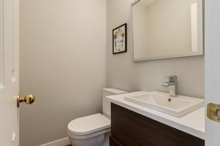 Photo 12: 3528 20 Street SW in Calgary: Altadore Row/Townhouse for sale : MLS®# A1115941