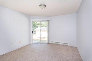 Photo 12: 8837-8839 Chemainus Rd in : Du Chemainus Full Duplex for sale (Duncan)  : MLS®# 882484