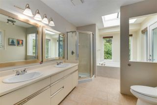 Photo 14: 992 CORONA Crescent in Coquitlam: Chineside House for sale : MLS®# R2593183
