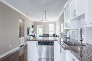 """Photo 5: 47 22788 WESTMINSTER Highway in Richmond: Hamilton RI Townhouse for sale in """"Hamilton Station"""" : MLS®# R2479880"""