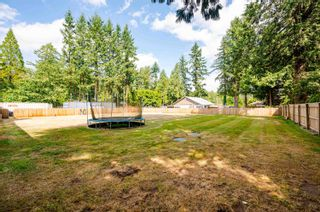 """Photo 12: 1782 196 Street in Langley: Brookswood Langley House for sale in """"Brookswood"""" : MLS®# R2610479"""