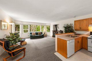 Photo 25: 988 Seapearl Pl in : SE Cordova Bay House for sale (Saanich East)  : MLS®# 862279
