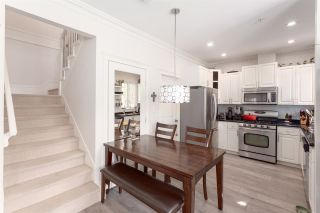 """Photo 6: 1936 ADANAC Street in Vancouver: Hastings 1/2 Duplex for sale in """"Commercial Drive"""" (Vancouver East)  : MLS®# R2259910"""