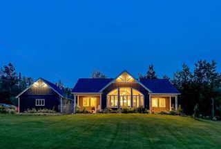 Photo 31: 503 West Halls Harbour Road in Halls Harbour: 404-Kings County Residential for sale (Annapolis Valley)  : MLS®# 202117326