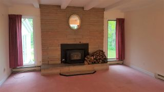 Photo 10: 134 BROOKSIDE Drive in Wilmot: 400-Annapolis County Residential for sale (Annapolis Valley)  : MLS®# 201912843