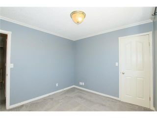 Photo 30: 9 RANCH GLEN Drive NW in Calgary: Ranchlands House for sale : MLS®# C4070485