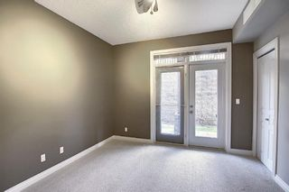 Photo 17: 4 145 Rockyledge View NW in Calgary: Rocky Ridge Apartment for sale : MLS®# A1041175