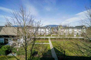 """Photo 32: 18 2418 AVON Place in Port Coquitlam: Riverwood Townhouse for sale in """"Links"""" : MLS®# R2551906"""