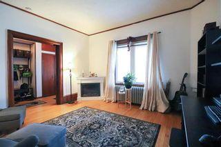 Photo 5: 192 Canora Street in Winnipeg: Wolseley Residential for sale (5B)  : MLS®# 202118276