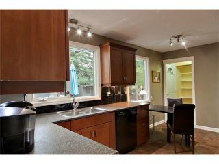 Photo 13: 102 OAKDALE Place SW in Calgary: Oakridge House for sale : MLS®# C4087832