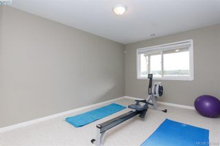 Photo 11: 199 Petworth Dr in VICTORIA: SW Prospect Lake House for sale (Saanich West)  : MLS®# 770755