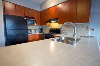 """Photo 7: 206 40437 TANTALUS Road in Squamish: Garibaldi Estates Condo for sale in """"THE SPECTACLE"""" : MLS®# R2298228"""