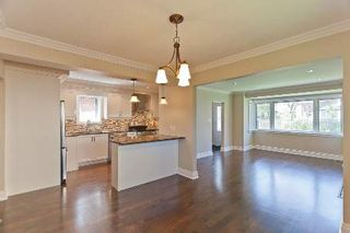 Photo 4: 129 Chine Dr in Toronto: Cliffcrest Freehold for sale (Toronto E08)  : MLS®# E2669488