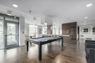 Photo 21: 3008 Glen Drive in Coquitlam: North Coquitlam Condo for rent : MLS®# AR002E