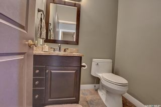 Photo 20: 8021 Wascana Gardens Crescent in Regina: Wascana View Residential for sale : MLS®# SK867022