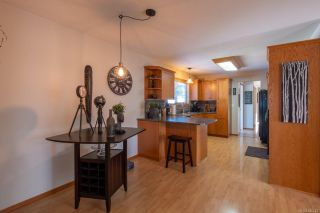 Photo 26: 2141 Gould Rd in : Na Cedar House for sale (Nanaimo)  : MLS®# 880240