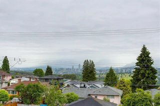 Photo 14: 5097 DOVER Street in Burnaby: Forest Glen BS House for sale (Burnaby South)  : MLS®# R2604354