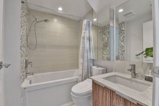 """Photo 18: 515 1283 HOWE Street in Vancouver: Downtown VW Townhouse for sale in """"TATE"""" (Vancouver West)  : MLS®# R2583102"""