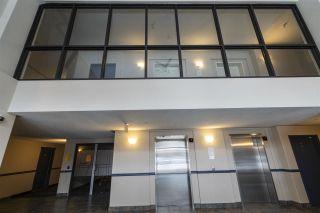 Photo 6: 221 151 Edwards Drive in Edmonton: Zone 53 Condo for sale : MLS®# E4237180