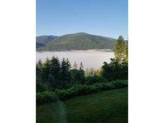Photo 53: 5930 STAFFORD ROAD in Nelson: House for sale : MLS®# 2461427