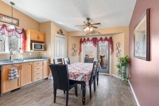 Photo 5: 63010B Rge Rd 412: Rural Bonnyville M.D. House for sale : MLS®# E4239336