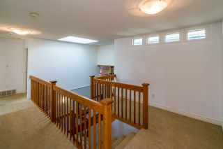 Photo 16: 2404 SADLER Drive in Prince George: Hart Highlands House for sale (PG City North (Zone 73))  : MLS®# R2405390