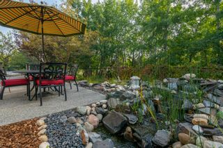 Photo 39: 3 Evercreek Bluffs Road SW in Calgary: Evergreen Detached for sale : MLS®# A1145931