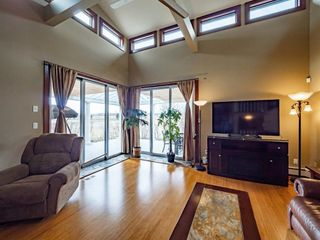 Photo 14: 50 Norris Coulee Trail: Rural Foothills County Detached for sale : MLS®# A1093170