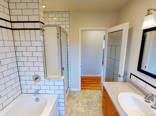 Photo 17: 2162 Allenby St in : OB Henderson House for sale (Oak Bay)  : MLS®# 871196