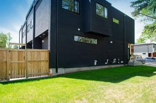 Photo 32: 5404 21 Street SW in Calgary: North Glenmore Park Row/Townhouse for sale : MLS®# A1127304