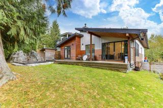 Photo 37: 7182 MARBLE HILL Road in Chilliwack: Eastern Hillsides House for sale : MLS®# R2509409