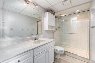 Photo 28: 1903 9903 104 Street in Edmonton: Zone 12 Condo for sale : MLS®# E4259396