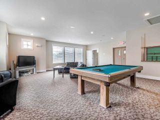 """Photo 39: 17 17171 2B Avenue in Surrey: Pacific Douglas Townhouse for sale in """"Augusta"""" (South Surrey White Rock)  : MLS®# R2539567"""