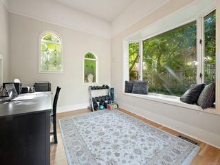 Photo 23: 1576 Hampshire Rd in : OB North Oak Bay House for sale (Oak Bay)  : MLS®# 885405