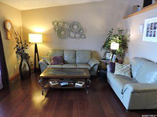 Photo 6: 515 1st Street Northwest in Preeceville: Residential for sale : MLS®# SK838923