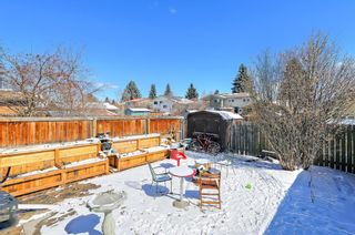 Photo 46: 386 Midridge Drive SE in Calgary: Midnapore Semi Detached for sale : MLS®# A1088291