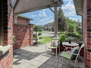 Photo 4: 465 ROSECLIFFE Terrace in London: South C Residential for sale (South)  : MLS®# 40148548