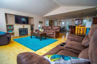 Photo 24: 2280 Brad's Lane in : Na Cedar House for sale (Nanaimo)  : MLS®# 874625