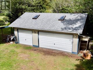 Photo 14: 2102 DONKERSLEY ROAD in Powell River: House for sale : MLS®# 15932