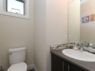 Photo 18: 110 2726 Peatt Rd in : La Langford Proper Row/Townhouse for sale (Langford)  : MLS®# 858300